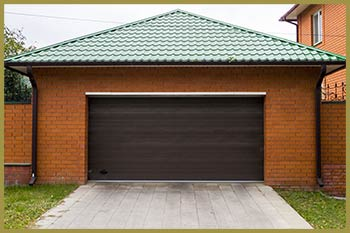 Security Garage Door Repairs Dallas, TX 469-312-0017